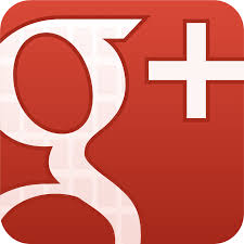 Google Plus profil ELPA